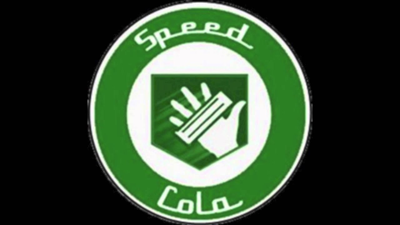 Speed Cola Perk From Black Ops 2 Zombies YouTube