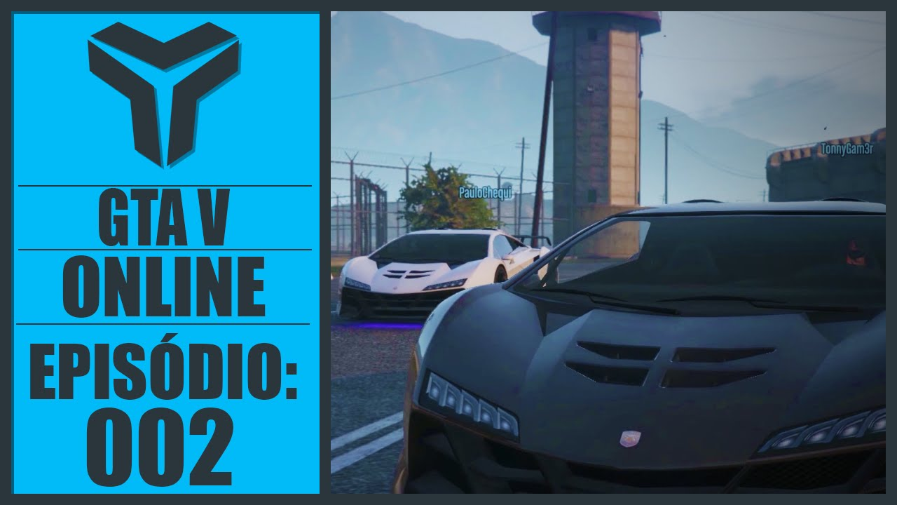 GTA V PC 4K Resolution and 30/60fps Hardware ... - Wccftech