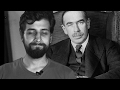 Superinteressante - YouTube