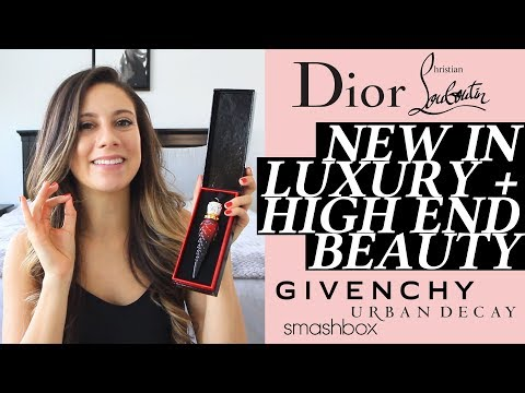 DIOR STAR Foundation : REVIEW & DEMO from YouTube · Duration:  11 minutes 1 seconds