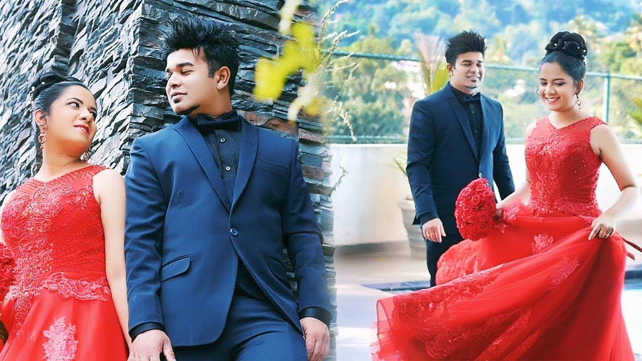 Dismika Preethika Homecoming By Doofilms Srilanka Youtube,Wedding Royal Blue Cheap Flower Girl Dresses