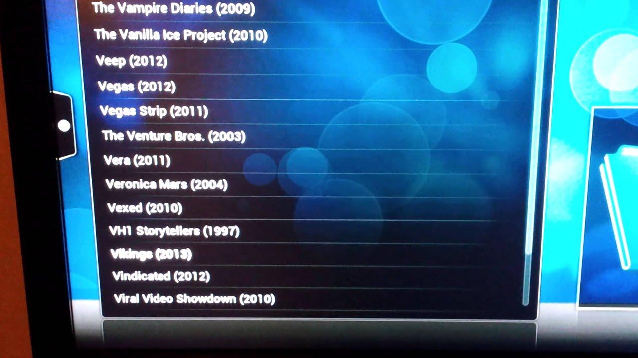 gbox best 2009