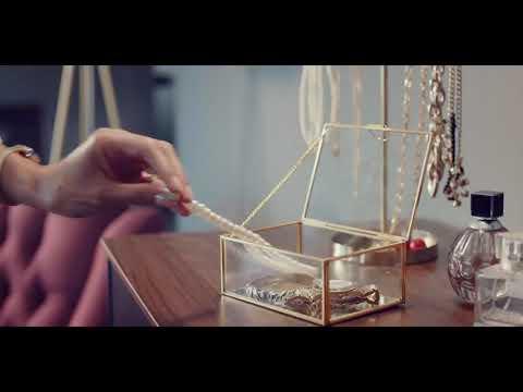 """Мебель """"Dogtas Exclusive"""" - рекламный ролик"""