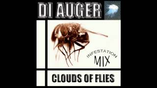 Clouds of Flies Infestation Mix