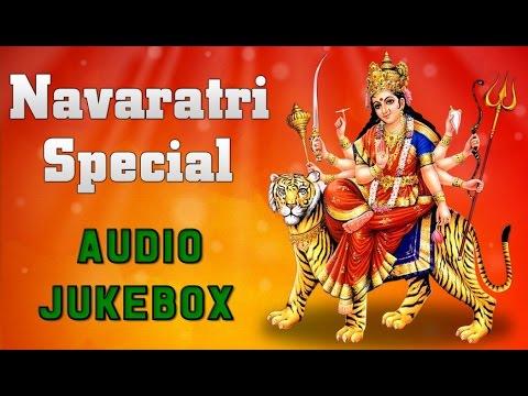 Pellikani Pillalu - Ghantasala P. Susheela