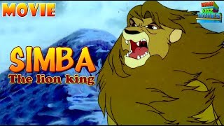 Story_|_Hindi_Kahani_|_Simba_The_Lion_King_|_Cartoons_|_For_Kids_|_Movie_|_WowKidz_Movies