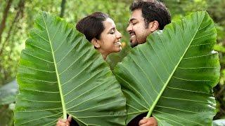 Indian wedding highlights elvin+tini  By weddingcinemas