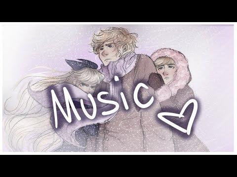 Russian Lullaby [Bayu Bayushki Bayu]