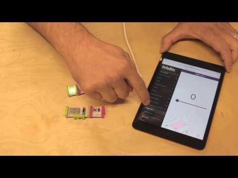 Create a dream DIY smart home with LittleBit's latest kit