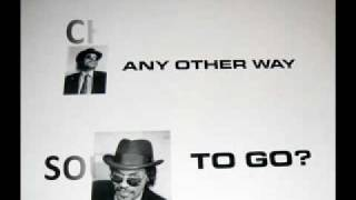 CHUCK BROWN & THE SOULSEACHERS - RUN JOE RARE FROM R.S._xvid.avi