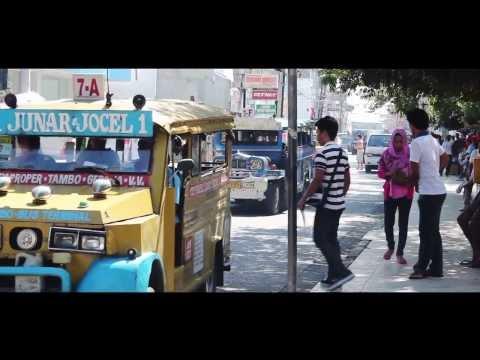 Iligan Rediscovered   Travelogue