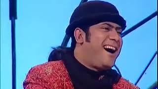 Banda Garib Hai Hamsar Hayat Nizami new version mp4   YouTube 360p