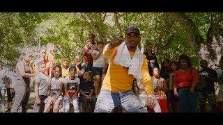 Black T feat Dj Sebb Etchatchawa