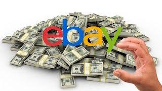 видео Ebay прислал не тот товар, что делать? Спор без базара!