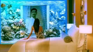 NAGHAT NAZ NEW ALBUM 2012 AHYO MULA GHAZE SHAMAN ALI MIRALI NEW ALBUM 2120