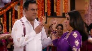 Ramba Mein Samba (Video Song) – Shirin Farhad Ki Toh Nikal Padi