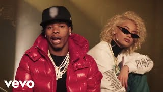 Download DaniLeigh - Lil Bebe (Remix) ft. Lil Baby Mp3 and Videos