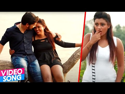 Gunjan Singh का सबसे दर्द भरा गीत | वो लड़की याद आती है | Woh Ladki Yaad Aati Hai | New Video Song