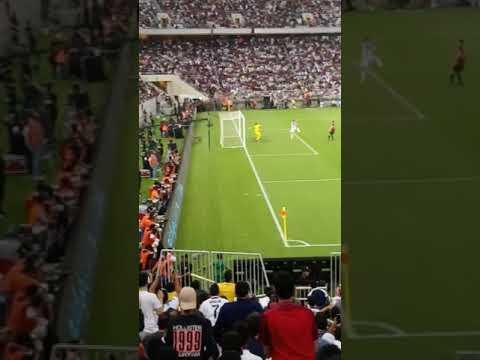Goles Del Madrid Vs Juventus Champions