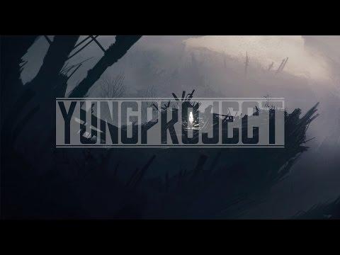 The Eden Project - Drowning   Sub-Español