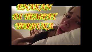 Download Video Heboh !!! 5 Wanita ini Masturbasi di Tempat Umum, Ini Alasannya ..... MP3 3GP MP4