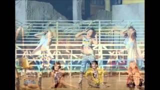 [COLLAB] 2NE1 - Falling In Love