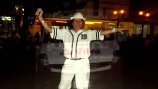 Download La Fibra en vivo Me duele el alma   No te preocupes por mi MP3 song and Music Video