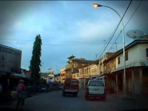 Tanjung Balai Tourism Mp3