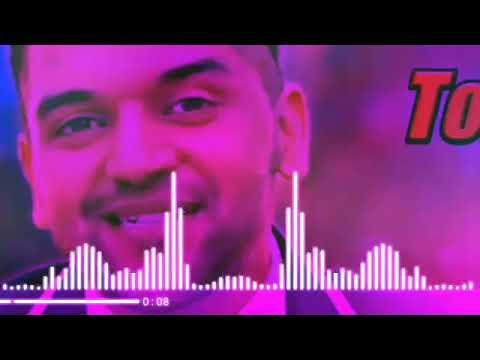 Dj raj kamal basti hindi song high rated gabru