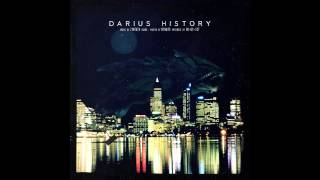 [FULL ALBUM] Darius History