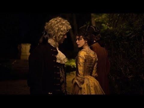 Casanova - Az utolsó szerelem (Dernier Amour) - Szinkronizált előzetes