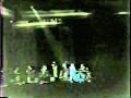 David Bowie Tacoma 1983 TVC15