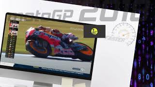Video FULL RACE MOTOGP TWIN RING MOTEGI JEPANG 2018 download MP3, 3GP, MP4, WEBM, AVI, FLV September 2019