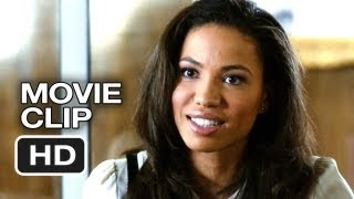 Tyler Perry's Temptation Movie CLIP - Noticed (2013) - Drama HD