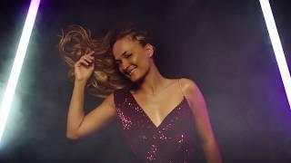 Смотреть клип Альбина - Так Красиво