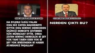 Takke düştü kel göründü işte AKP'nin rüşvet çarkı