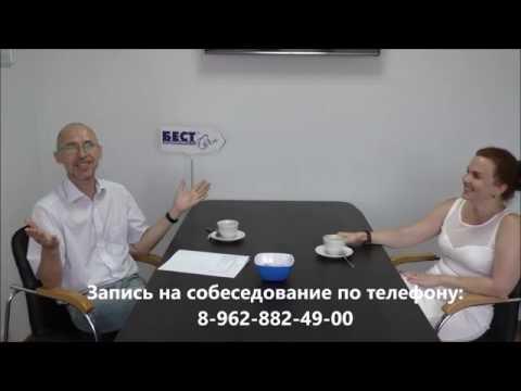 Недвижимость в Волгограде
