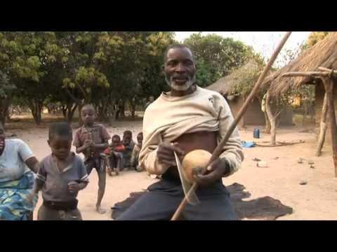 kalumbu song, by Chris Haambwiila