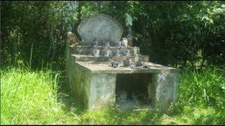 Chuyện Tâm Linh Có Thật: Bí ẩn ngọn núi 'lạ' có 11 ngôi đền 'giữ kho báu'