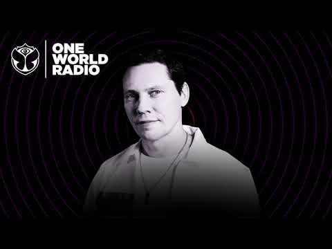One World Radio - Friendship Mix - Tiësto