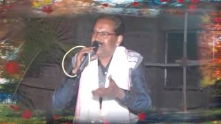 Gambar cover soorpancham beats sneh milan part 2