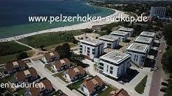 Pelzerhaken-Südkap#2