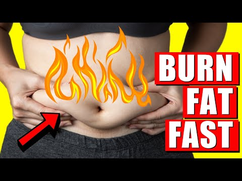 How Many Calories To Lose Weight  – 5 Tips To Burn Calories FAST