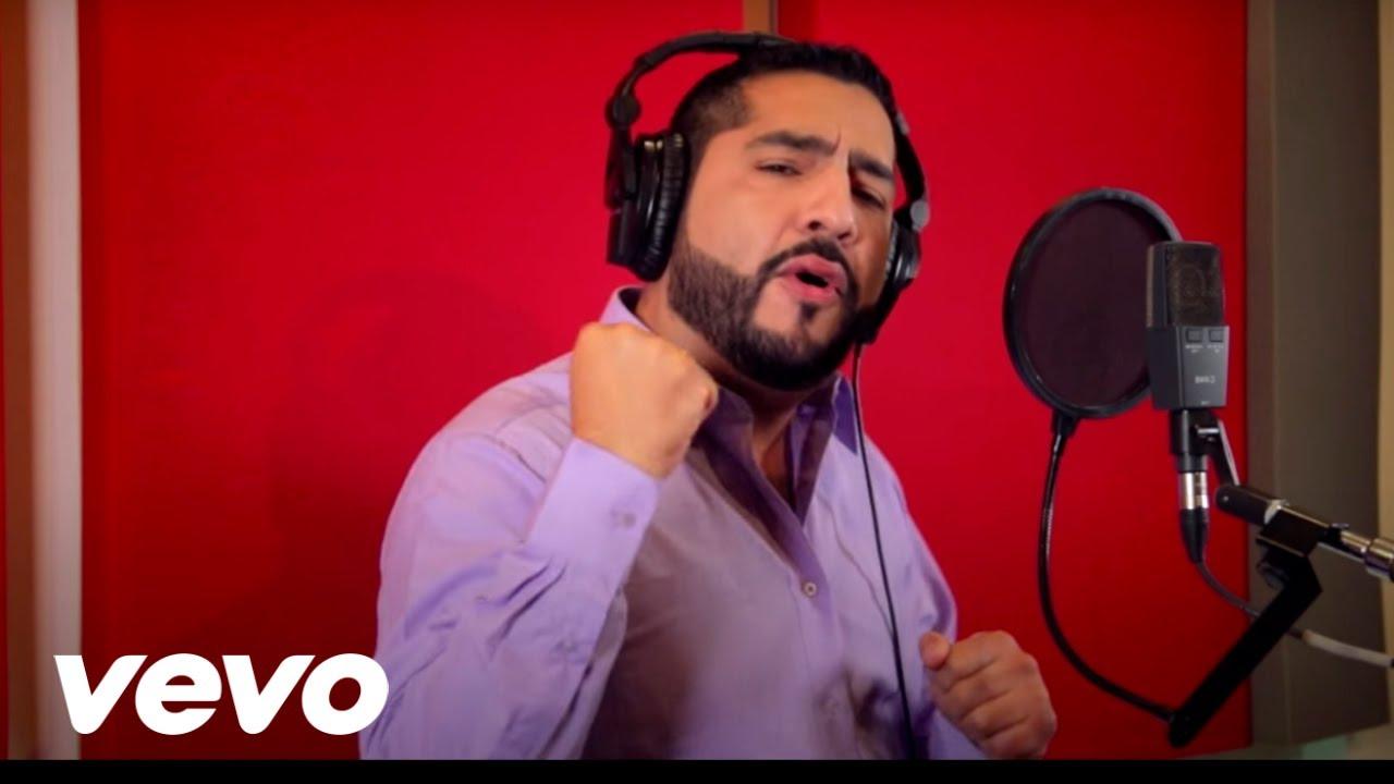 LA BANDA DEL MANGO-- Tomen Nota (Video Oficial) (2016)