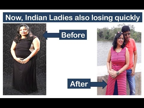 ILA PATEL True Weight Loss Story, Weight oss journey , Dr Shalini, i wanna be heroine