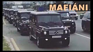 MAFIE - Mafiáni na internetu Internet Mafia Scams Podvody Online E-bay Bazoš Dokumenty Dokumentární