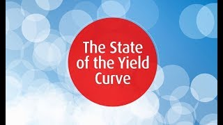 BMO | The State of the Yield Curve