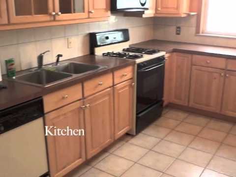 3 Bedroom Apartment For Rent, 70th St And 10th Ave, Bay Ridge, Brooklyn,  NY; $1600