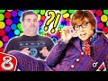 If You Think AUSTIN POWERS Is Funny, DON'T WATCH THIS!!...