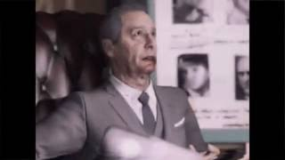 Прохождение Mafia 3 [III] на русском - Сцена после титров